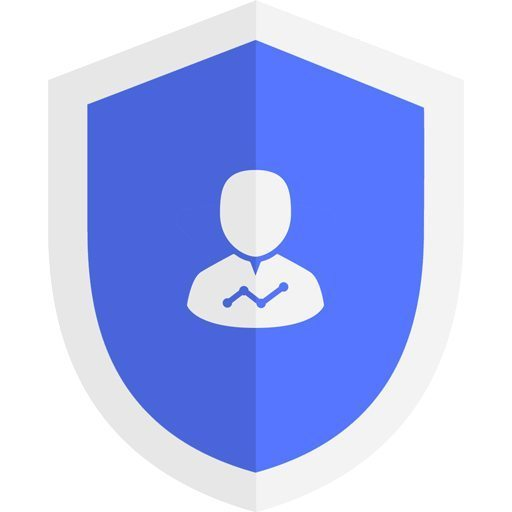 Datenschutz ist Pflicht