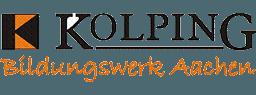 Kolping-Bildungswerk Aachen gemeinnützige GmbH