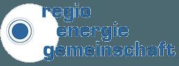 regio-energiegemeinschaft e.V.
