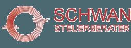 Schwan Steuerberater