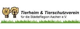 Tierheim & Tierschutzverein für die StädteRegion Aachen e.V.