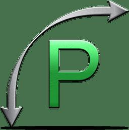 Geschützt: Vereinbarung zur Auftragsdatenverarbeitung mit der Plesnik GmbH